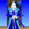 Yurasagi's avatar
