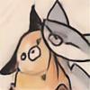 Yuraura's avatar