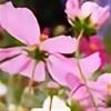 Yurba1994's avatar