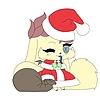 YurBiv's avatar