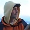 yurdalbilgic's avatar