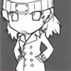 yure22's avatar