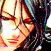 yurecia's avatar