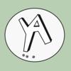 YureiArt's avatar