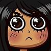 YureiArts's avatar