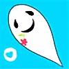 yureivirgo's avatar