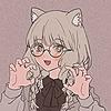 yurenNiu's avatar