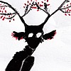 YurenTheWolfWitch's avatar