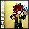 yurestu's avatar