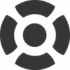 YurevArt's avatar
