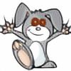 Yuri-Aneko's avatar