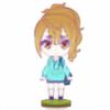 Yuri-Atachi's avatar