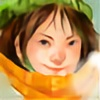 yuri-chan23's avatar