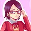 Yuri-chan24's avatar