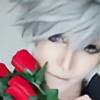 Yuri-Core's avatar