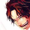 YURI-DEMON's avatar