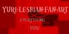 Yuri-Lesbian-Fan-Art's avatar