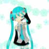 Yuri-PENGUIN's avatar