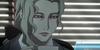 Yuri-Petrov's avatar