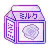 Yuri-Shion's avatar