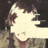 yuri008's avatar