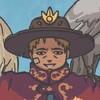 yuri123454321's avatar