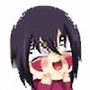 yuri12inuzuka's avatar