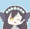 yuriaozora's avatar
