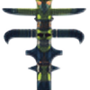 YURIART's avatar