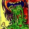 YuriBeltran's avatar