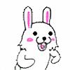 yuribunnyplz's avatar