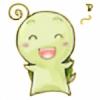 Yurica's avatar