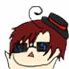 yurichi-senpai's avatar