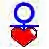 Yurichild's avatar