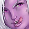 YurieRiccoArtwork's avatar