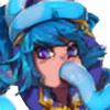 YuriExtremeT2's avatar