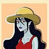 yurifanarts's avatar