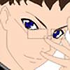 yurifanboy67's avatar