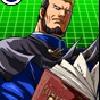 Yurigouki's avatar