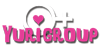 YuriGroup's avatar