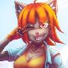 Yuriguba's avatar