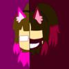 YuriHaru567's avatar