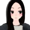YuriHimeSama's avatar