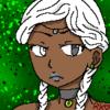 Yuriihime's avatar