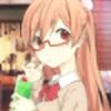 YurikaAo's avatar