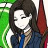 yurikinnie's avatar