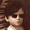 yuriko1omega's avatar