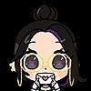 Yuriko2009's avatar