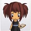 Yuriko98's avatar