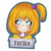 YurikoA's avatar